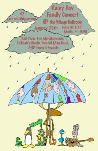 RainyDayPosterFINAL1